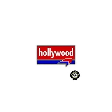 Adesivo Hollywood F1 Formula 1 Indy A Pronta Entrega