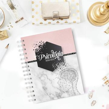 Planner / Agenda 2019