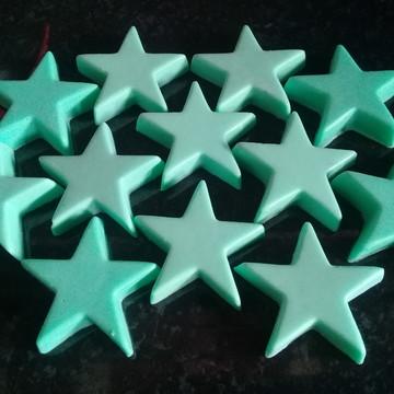 Sabonete Estrela