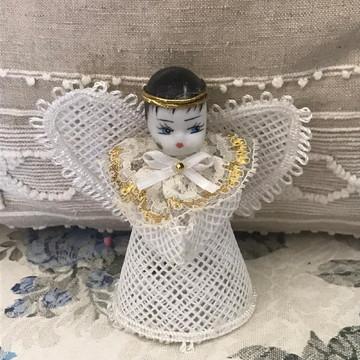 Anjo de Talagarça