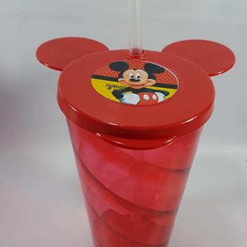 Copo orelha - Mickey