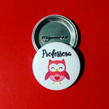 Bottom: Professora