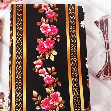 Agenda Floral 2019