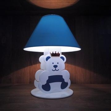 Abajur Urso