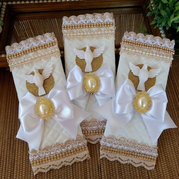 Porta Chocolate Batizado, Primeira Eucaristia Luxo Lembranci