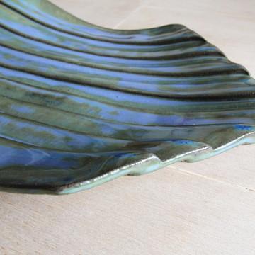 fruteira | cerâmica