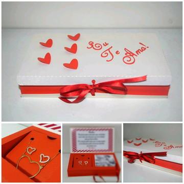Caixa Padrinho de Casamento Madrinha Mães Arquivo Silhouette