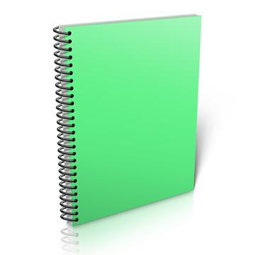Capa para caderno personalizada qualquer tema