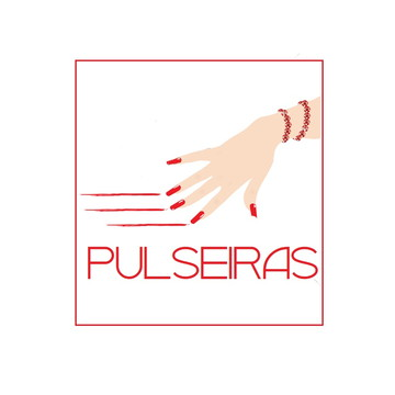 PULSEIRAS - DICAS & DICAS