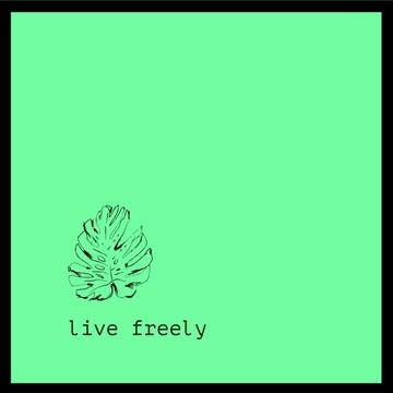 Quadro viva livremente!