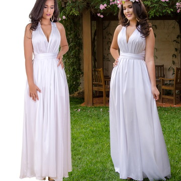 vestido de Pré Wind, casamento no civil, casamento no campo/