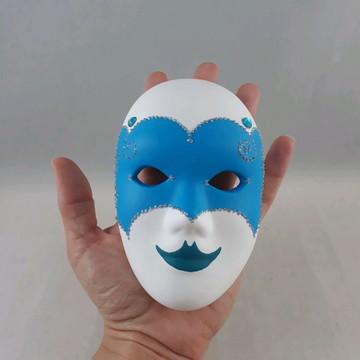 Máscara de Parede Veneziana P