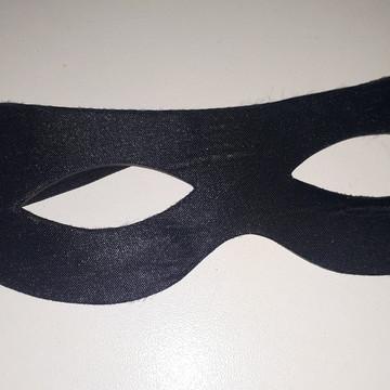 Kit 50 - Máscaras Cat Noir