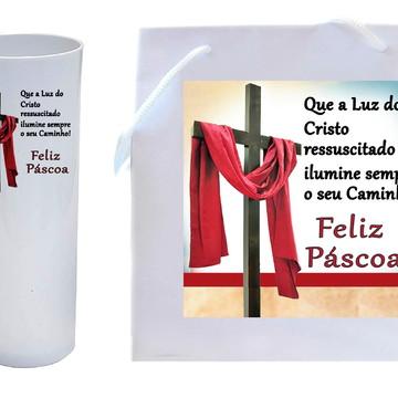Kit Personalizado, Páscoa, Lembrancinha Páscoa, Festa