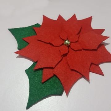 Flor natalina