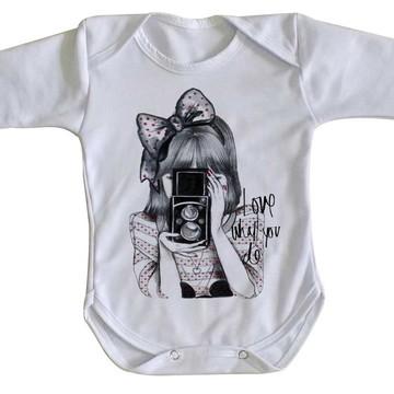 Body bebê roupa nenê Fotógrafo fotografia love what foto