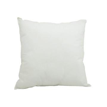 Enchimento de almofada 40x40 cm