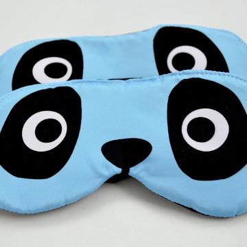 Máscara de dormir - Panda