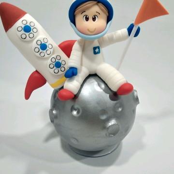 Topo Astronauta