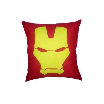 Almofadas Criativas Herói Homem de Ferro