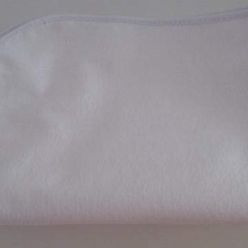 Kit de 3 Tapetes higiênicos laváveis