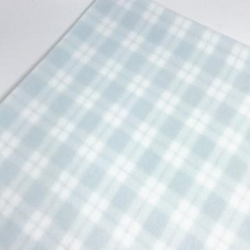 Microsoft Azul bebê xadrez