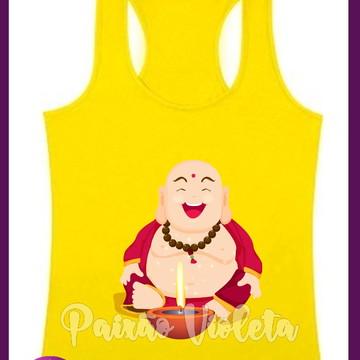 Regata Nadador Buda