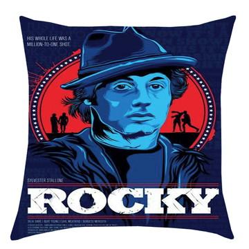 Almofada Rocky