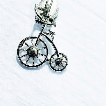 cursor bicicleta