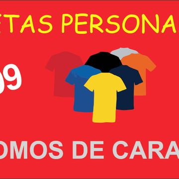 f4c9444cd9 Promoção Camisetas Atacado
