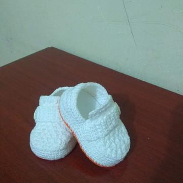 Sapato Maurício