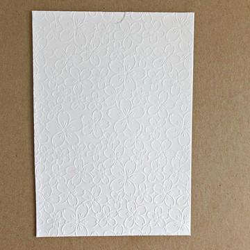 Envelope luva convite de casamento 15x21,5 cm Promocao!