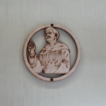 Medalha de Frei Galvão