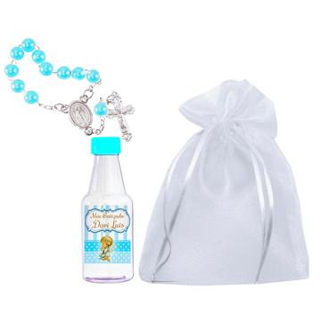 Kit Batismo - Lembrancinha Batizado - Batismo - Anjnho