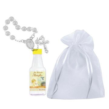 Lembrança Batizado -Brinde Batismo-Lembrança Personalizada