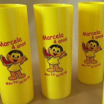 100 COPOS LONG DRINK MAGALI - R$1,70 a unidade