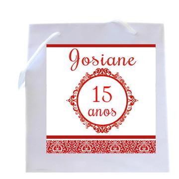 lembrancinha de 15 anos - #15anos - lembrança 15 anos