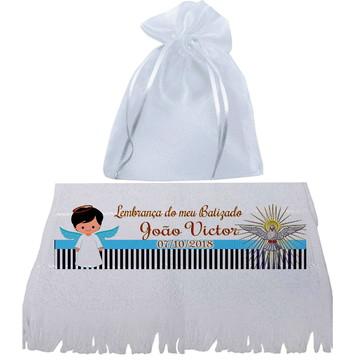 Brinde personalizado para batizado - Lembrança para batismo