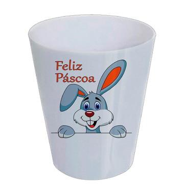 Caldereta PÁSCOA , PRESENTE PÁSCOA- #PÁSCOA