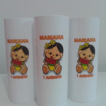 COPO LONG DRINK MAGALI 330ML (NÃO É ADESIVO)