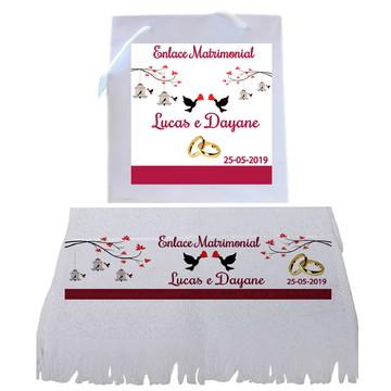 Brinde Personalizado Casamento - #casamento