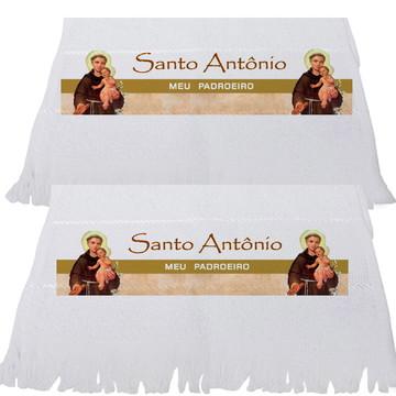 Santo Antônio - São Joaquim e Sant'Ana - Santos Católicos