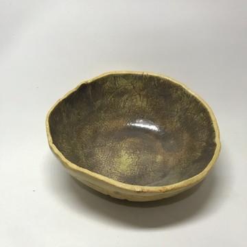 Bowl em Cerâmica
