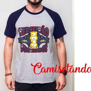 Kit 10 Camisetas Formandos Terceirão Nono Ano