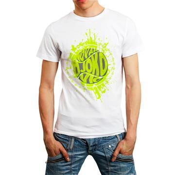 Camisa Camiseta Tennis Novak Djokovic Esporte T-shirt Barato