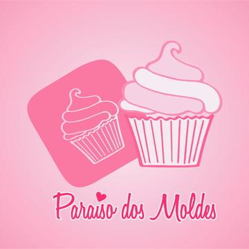 Logotipo Personalizado A SEU DESEJO