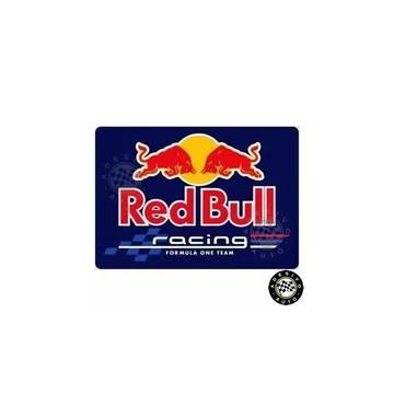 Adesivo RBR F1 Formula 1 Team A Pronta Entrega