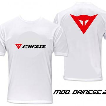 c48e736d7 Camiseta Camisa Dainese Motogp Valentino Rossi