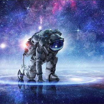 Painel Espaço G - Frete Grátis