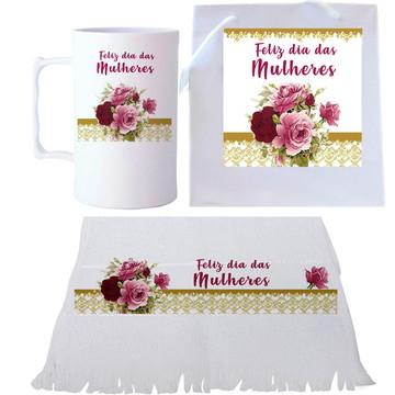 Promoção dia das Mães, Brinde para dia das mães, #mãe